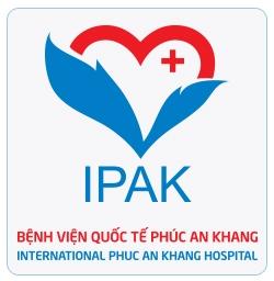 Bệnh viện quốc tế Phúc An Khang