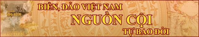 Clip Biển đảo Việt Nam